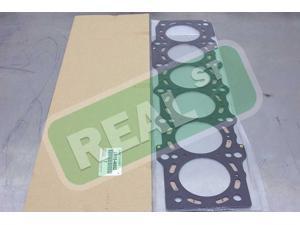 Toyota OEM Head Gasket for 2JZ GTE 11115-46052