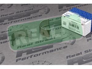 Clevite Race H Rod Bearing STD B16 B16A B16A2 B16A3 Honda Civic Si CB-1777H