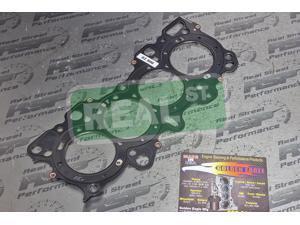GOLDEN EAGLE 82MM Head gasket GHG100-82 Acura Honda Integra GSR B18C B16
