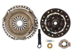 Exedy OE Replacement Clutch Kit RENAULT R17 1.6L 1974-1976 14008