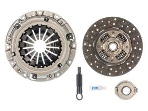 Exedy OE Replacement Clutch Kit MITSUBISHI 3000GT Stealth RT 3.0L 6G72T 05075