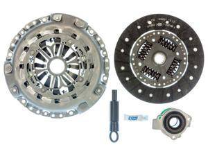 Exedy OE Replacement Clutch Kit Chevy COBALT SS ION Redline 2.0L LSJ SC 2005-07