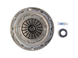 Exedy OE Replacement Clutch Kit DODGE NEON SRT-4 2.4L Turbo a853 2003-05 CRK1001