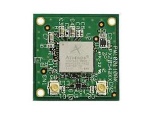 Silex SX-SDMGN-2830C-SP SDIO Module 802.11b/g/n/ Atheros AR6103 / -20 to +85 degrees C °