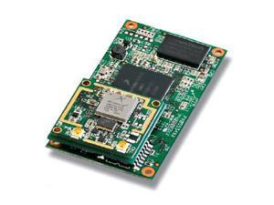 Silex SX-580 802.11a/n/b/g Intelligent Module/ Industrial Temp -20C~+85C / AR6003 Chipset/ **Interface options include UART/Serial/USB**