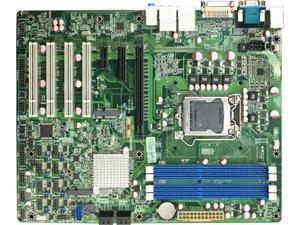 Jetway  NAF92-Q67  SBC  ATX  Intel 2nd-Gen Core i3, i5, i7, Pentium (Sandy Bridge)  Intel Q67 Express