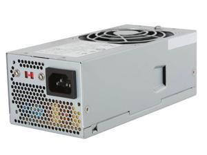 In-Win IW-IP-S300FF1-0 H In-Win Power Supply IP-S300FF1-0 H 300W TFX for BL-BP series