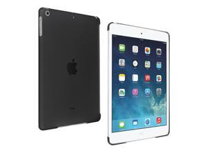 Belkin Shield Sheer Matte Case for Apple iPad Air (Smoke)