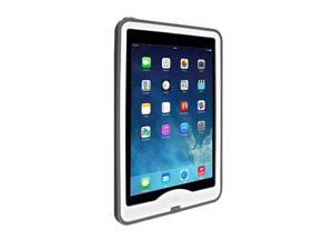 Lifeproof Nuud Case for Apple iPad Air (White)