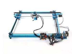 XY-Plotter Robot Kit V2.0 - Advanced