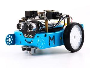 mBot Wi-Fi version - Beginner