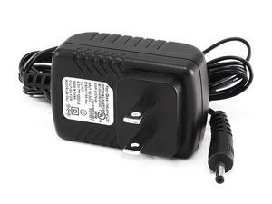 AC Power Adapter 5.0V/1.0A