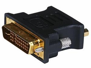 M1-A(P&D) Male to VGA (HD-15) Female Adapter