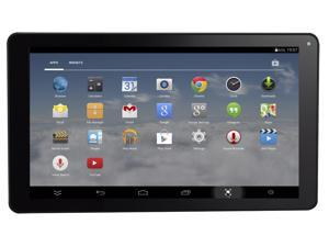 "TG-TEK 10.1"" Android Tablet with Dual Camera, HD Panel and Google Play"