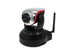 Wansview NCM625W Plug&plug MegaPixel Network WIFI HD IP Camera Support TF Card ONVIF
