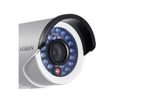 Upgradable Hikvision DS-2CD2032-I 3.0MP PoE Outdoor HD DWDR IR Bullet IP Camera
