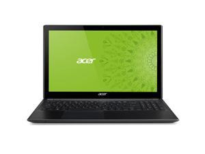 "Acer Aspire V5-571-6877 15.6"" Laptop ( Intel Core i3-3227U Processor 1.9GHz, 4GB Memory, 500GB Hard Drive, Windows 8)"