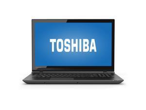 Toshiba Satellite C55-C5381 Laptop (Core i7-5500U, 8GB DDR3L, 1TB HD, DVD drive, Windows 10)