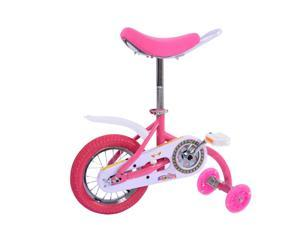 The third generation of swing music children car swing car bicycle waist balance car shipping car wheelbarrow special offer