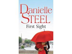 First Sight (Paperback)