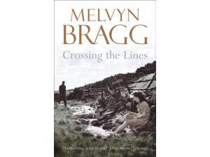 Crossing The Lines (Paperback)