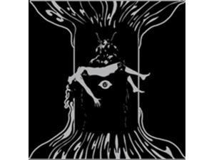 Witchcult Today [VINYL]