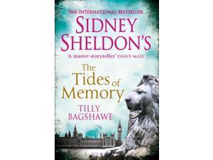 Sidney Sheldon's the Tides of Memory (Paperback)
