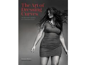 The Art of Dressing Curves Moses, Susan