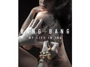 Bang Bang Bang Bang/ McCurdy, Keith