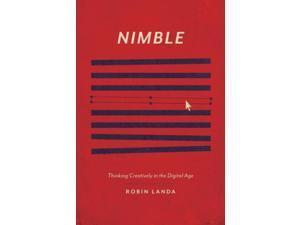 Nimble Landa, Robin