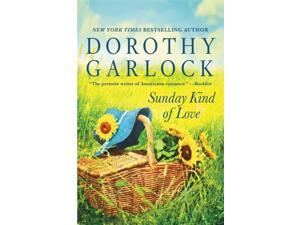 Sunday Kind of Love Garlock, Dorothy