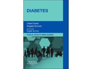 Diabetes Public Health Mini-Guides 1 Evans, Josie/ Scriven, Angela