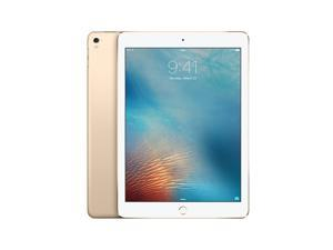 "Apple iPad Pro 9.7"" Wi-Fi 128GB - Gold"