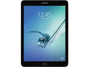 Samsung Galaxy Tablet S2 9.7 32GB LTE Black SM-T810