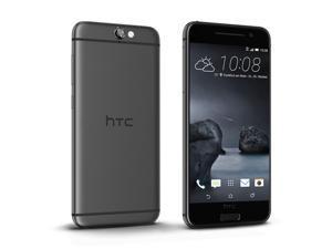 HTC One A9 16GB Carbon Grey International