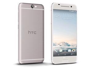 HTC One A9 16GB Opal Silver International