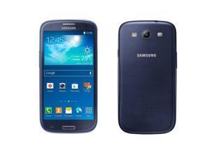 Samsung Galaxy S3 Neo 16GB Blue International I9301i