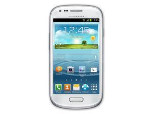 Samsung I9301 Galaxy S3 Neo 16GB White International SPHL710WTK
