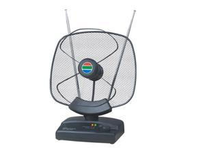 Home Antenna LAVA BA463 Indoor HDTV Antenna