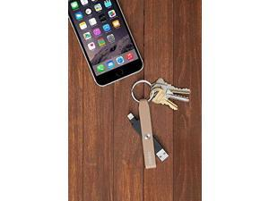 Belkin MIXIT&uarr&#59; Lightning to USB Keychain