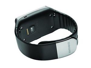 Samsung Gear Live Smartwatch for Android Devices, Retail Packaging, Black