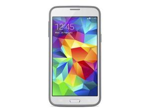 Belkin Air Protect Grip Vue Protective Case for Galaxy S5