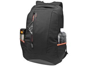 Everki Swift Light Laptop Backpack, Fits upto 17-Inch (EKP116NBK)