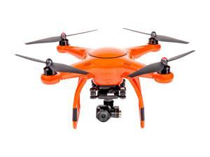 AUTEL ROBOTICS - AUTEL ROBOTICS X-STAR PREMIUM (Orange)