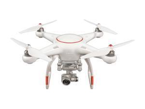 AUTEL ROBOTICS - AUTEL ROBOTICS X-STAR PREMIUM (White)