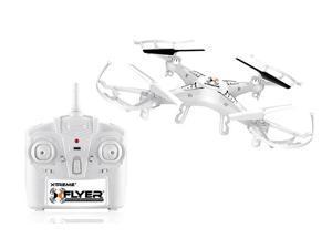XFlyer Aerial Quadcopter