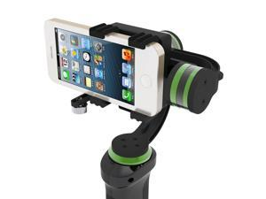 Lanparte HHG01 RR-G3Ultra 3-Axis For Gopro3 Handheld steadycam Camera Gimbal Stabilizer Photo for DSLR,Smartphones and Video Cameras