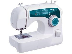 Brother Sewing Machine Crafts and Quilting XL 2600