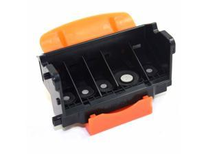 New QY6-0073 For Canon  IP3600 MP560 MP620 MX860 MX870 MG 5140 Printhead Printer Head Replacement Parts Printers Accessories