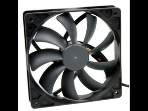 Scythe Stream 120DB 120mm Case Fan 1200 RPM SY1225DB12M